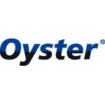 oyster satellite