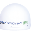 Oyster Sat Dome 50ST HDTV